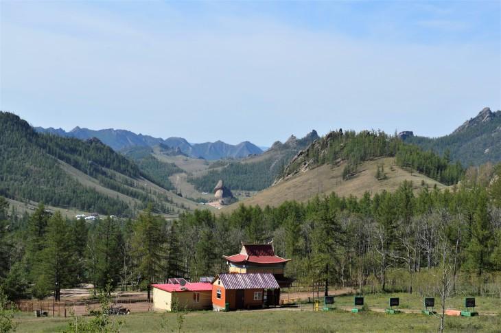 Mongoliaviews.JPG